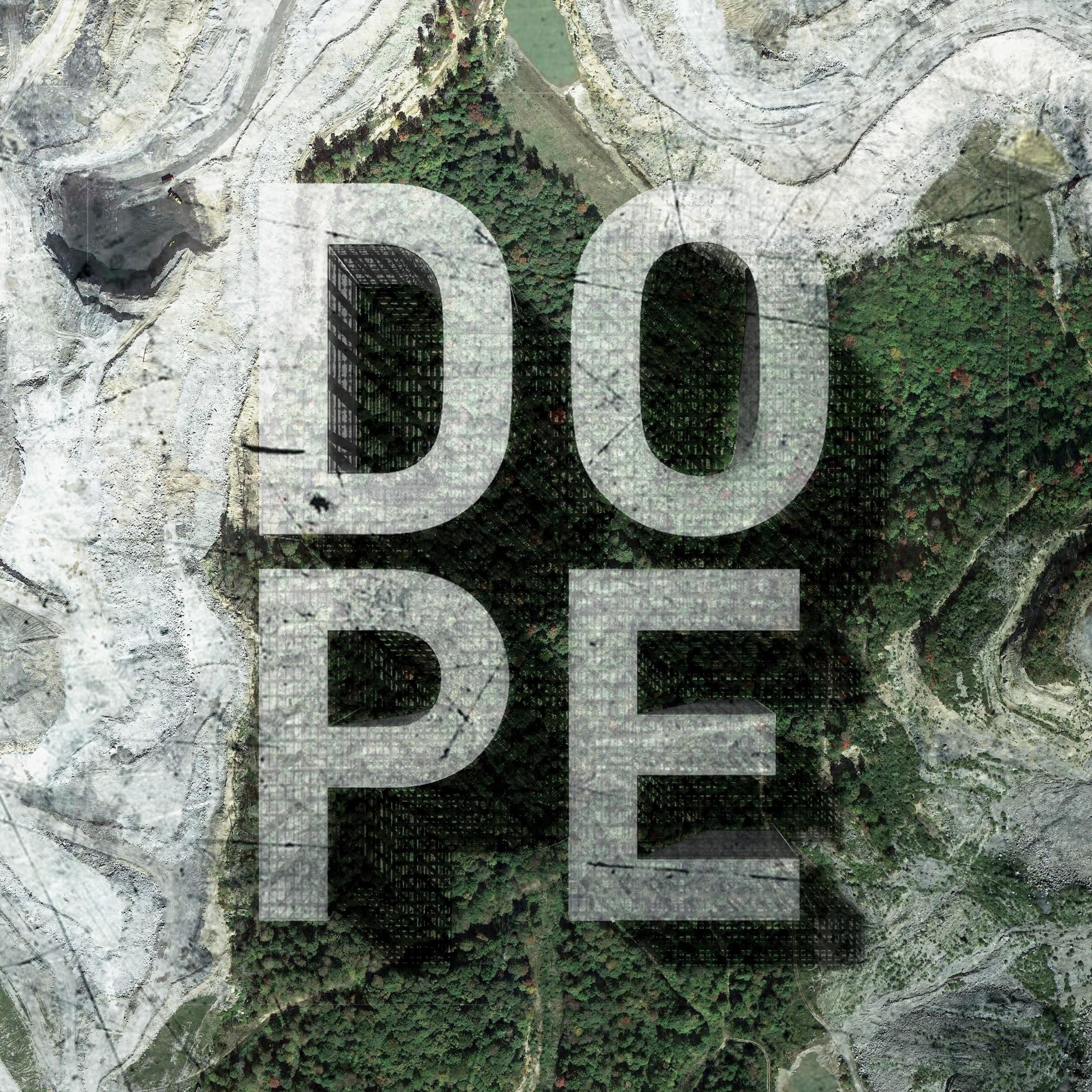 Dope 2021